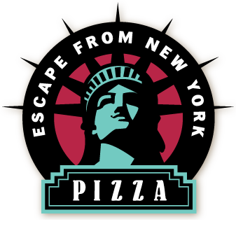 escape from new york pizza san francisco s best pizza delivery